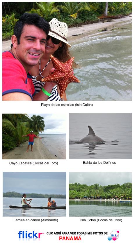 memoria de viajes 2012 - 8334325945 2480f6af44 o - Memoria de viajes 2012