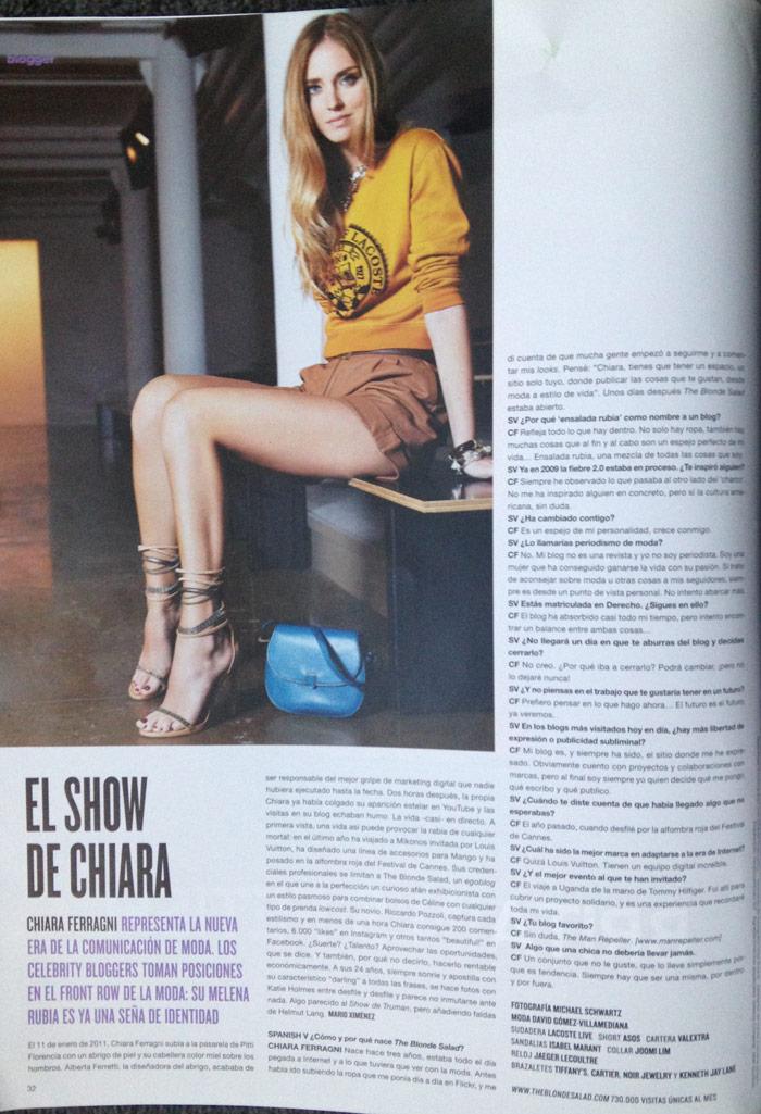 V-Magazine-Spain-copia