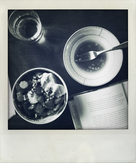 365.1.2.13 (breakfast for one)