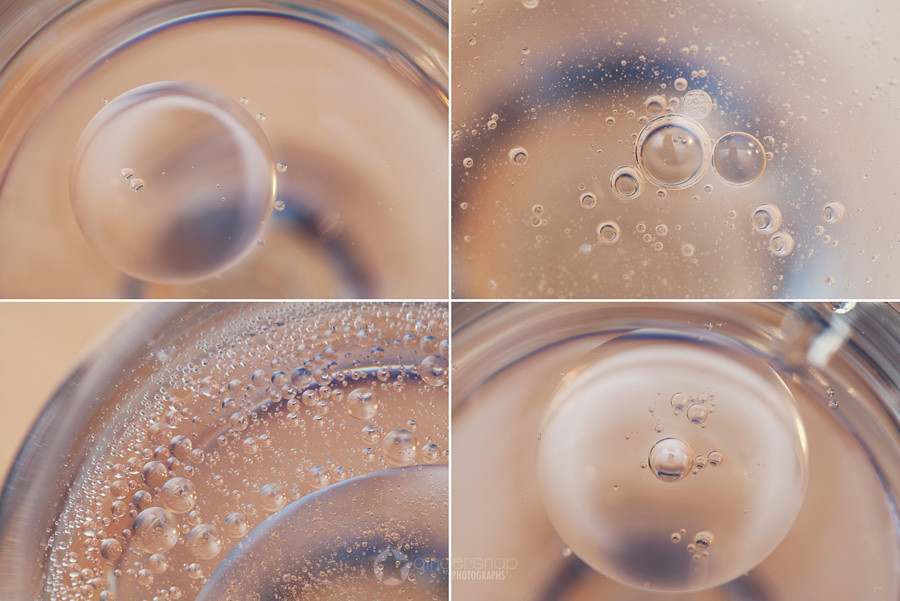 macro oilandwaterSB4