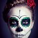 La Muerta CloseUp [Explored] by photögraphy.com