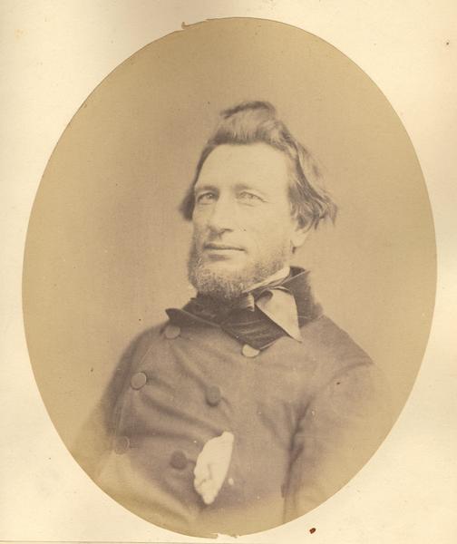 Dr. Alfred L. Castleman