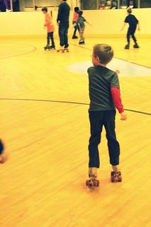 dan skate