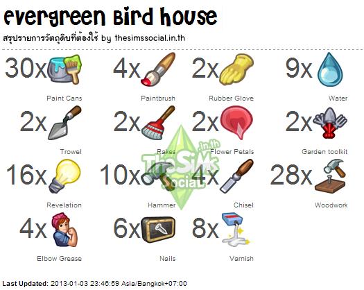 project_Evergreen-Bird-House-3Jan2013.png