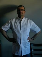 Prywatny lekarz medycyny pracy