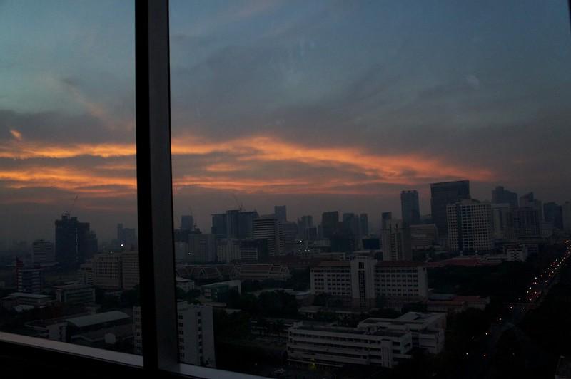 Trip to Bangkok2013-01-04 591