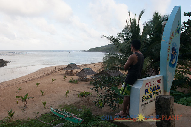 Catanduanes Day 2 - Puraran Beach-11.jpg