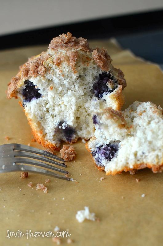 blueberrymuffins-14