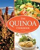 The Quinoa Cookbook by John Chatham