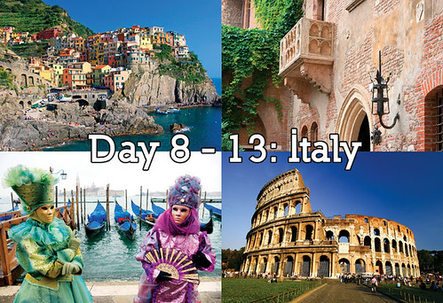 Itinerary-images-italy