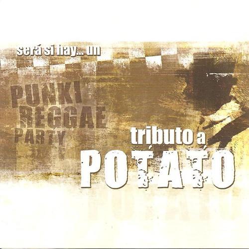 Tributo a Potato