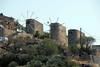 Kreta 2007-2 210