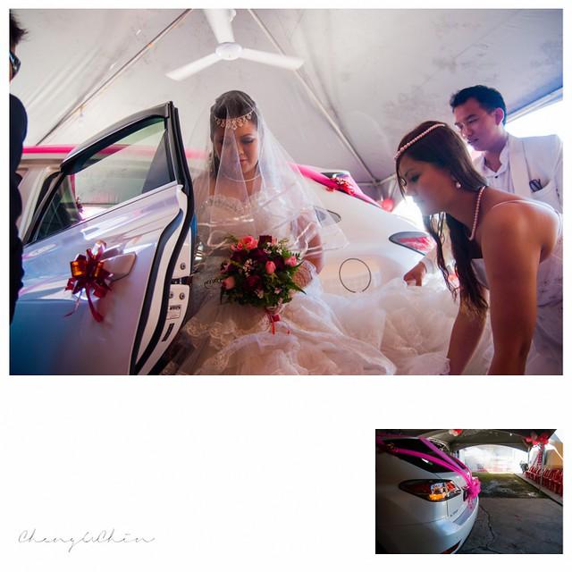 Chee Chang & Jessie Wedding25