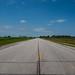 U.S. Route 34