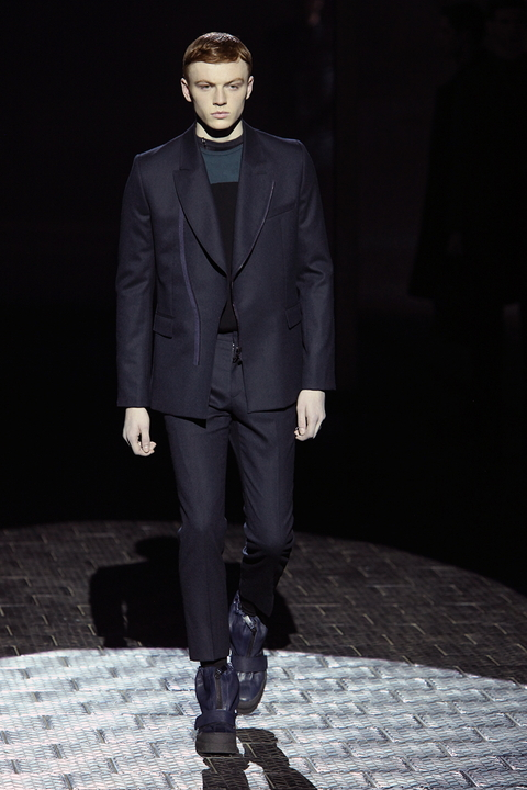 FW13 Pitti Iimmagine Uomo Kenzo040_Jake Shortall(apparel-web.com)