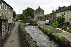 Castleton (95)