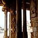 Hampi_Vitthala_Temple-17