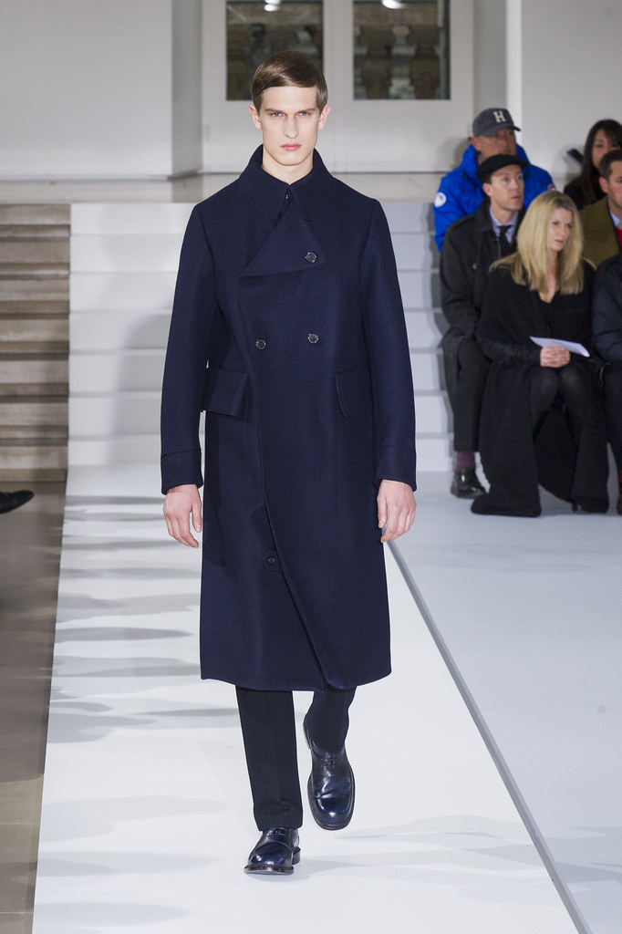 FW13 Milan Jil Sander004_Lars van der Brink(fashionising.com)
