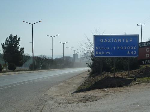And Gaziantep makes 61% by mattkrause1969