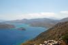 Kreta 2010 227