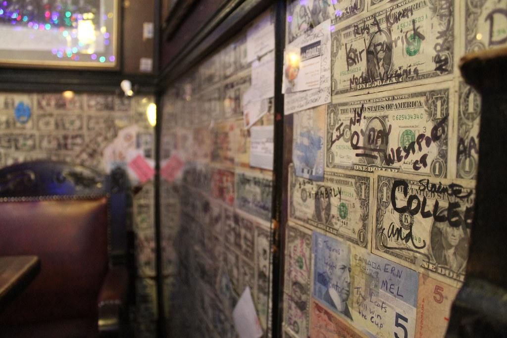 8398714271 f9ced9ffde b El pub más antiguo de Irlanda