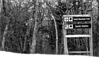 wachusett tenth mountain trail