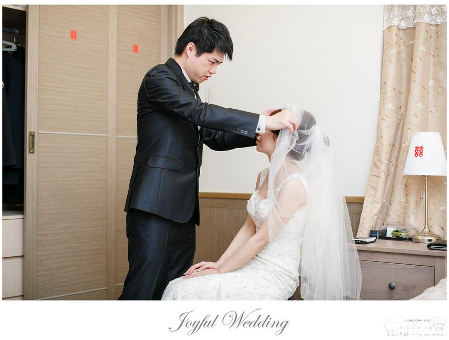 Sam &  Eunice Wedding _0133
