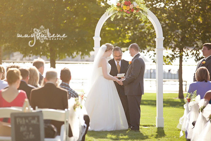 door-county-outdoor-wedding3