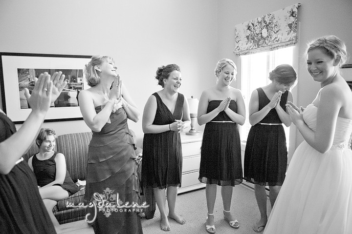 Sturgeon-Bay-Wedding-Photographer