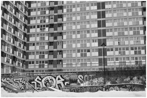 BRUXELLES MAROLLES SE LA JOUE BERLIN EST