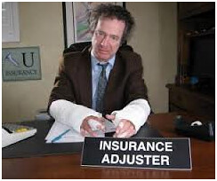 """""""Independent"""" Insurance Adjusters: Do not be fooled ..."""