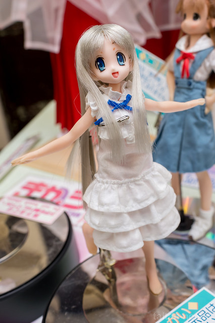 DollShow36-DSC_1032