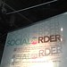 social (dis) order