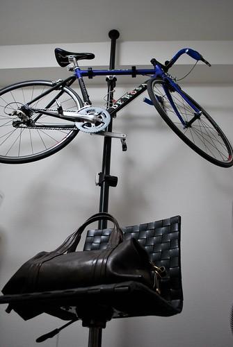 roadbike_pole