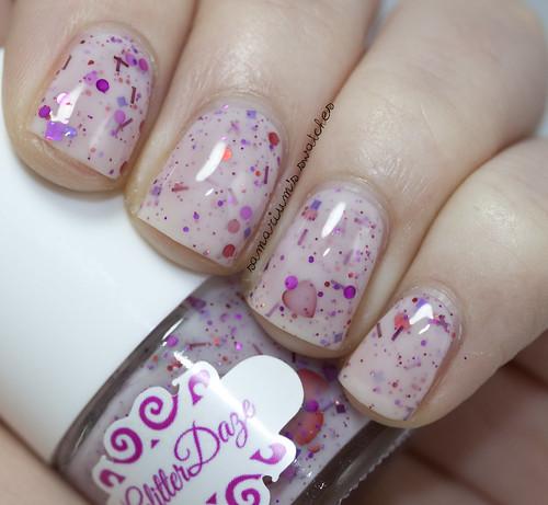 GlitterDaze My Secret Admirer (3)