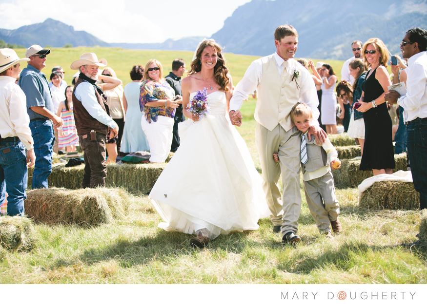 montana_ranch_wedding30