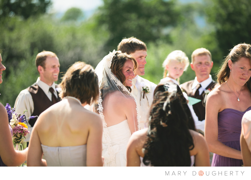 montana_ranch_wedding28