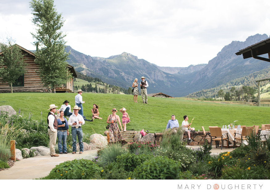 montana_ranch_wedding50
