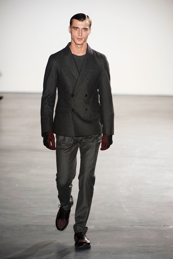 FW13 Paris Wooyoungmi015_Clement Chabernaud(fashionising.com)