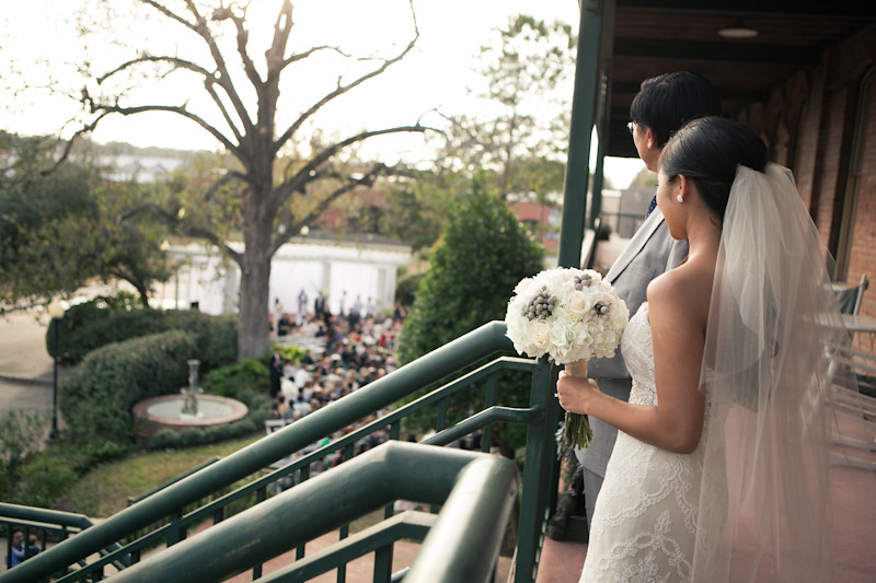 Mei Lene and Ivan Wedding-0033