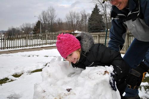 snow minions feb 2013 036