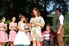 Lee Wedding  088