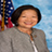 to Senator Mazie Hirono's photostream page