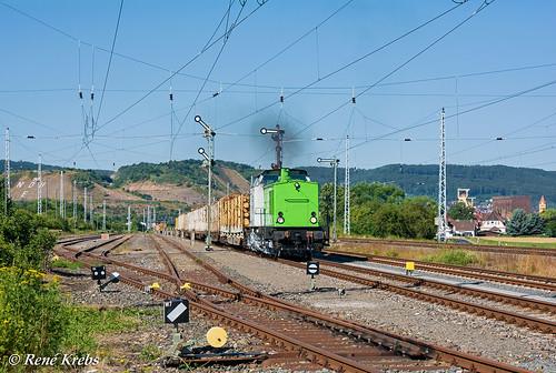 SETG V100.04 (19.07.16) Bleicherode Ost