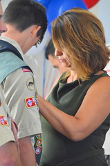 2016-08-07 (63) Eagle Scout Court of Honor for Justin Magill