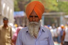 12-06-25 India-Ladakh (198) Delhi R01