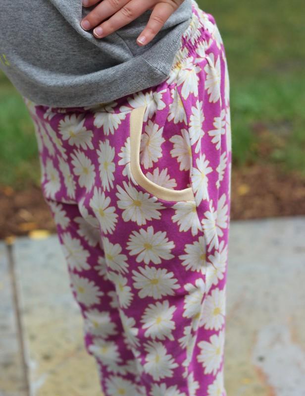Hudson Pants 5 by fwc
