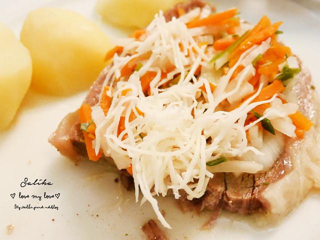 薩爾茲堡餐廳Gablerbrau Restaurant (9)