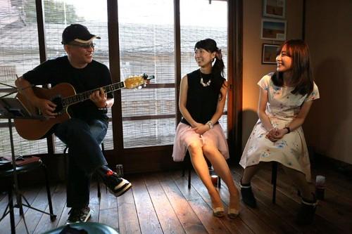 20160917M&A-nakajima2