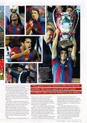 Celtic vs Barcelona - 2004 - Page 13